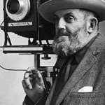 Ansel Adams – Environmentalist, Artist, Photographer, and American Icon: A Life's Work