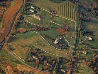 Aerial-photo-part3