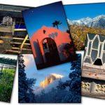 Photoshop CS6 / CC: What Makes a Good Color Print? Part 2