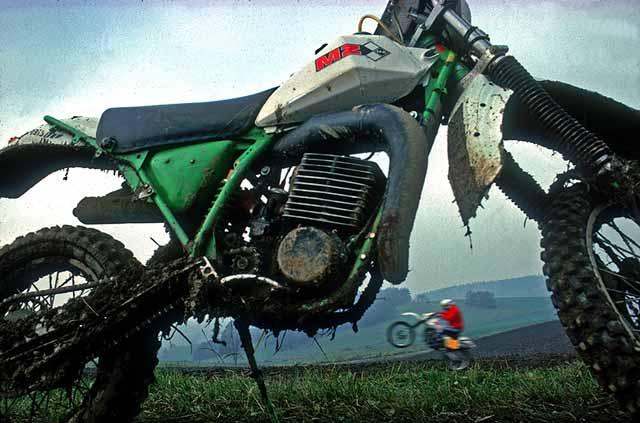 Bike-2a
