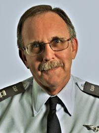 Captain-Allen-Moore