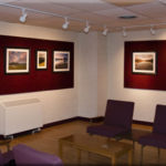 The Art of Showing Your Photographic Art: Steps Towards a Gallery Exhibition