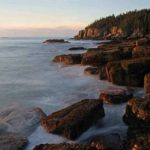 Photography Guide to Acadia National Park – Part 1