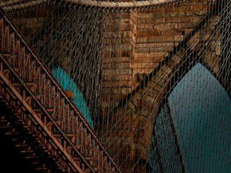 Illusion-One-Bridge