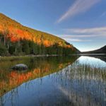 Photography Guide to Acadia National Park – Part 2