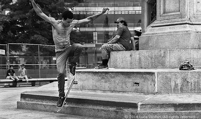 LEAD-street-dancer