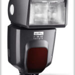 Product Review: Metz 50 AF-1 Digital Flash Unit
