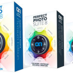 onOne Software: Perfect Photo Suite 8