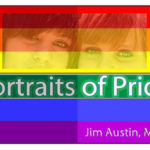 """Event Photography: """"Portraits of Pride"""""""