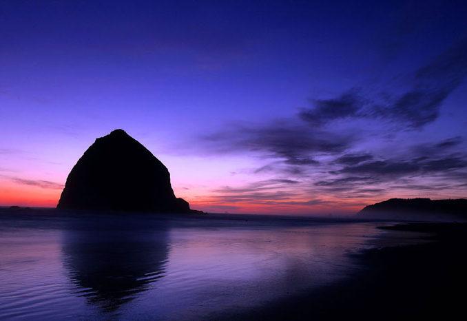 Reflection_oregon-sunset6860