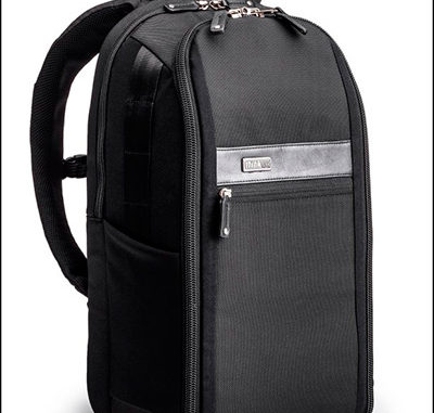 Think-Tank-Urban-Approach-15-Backpack