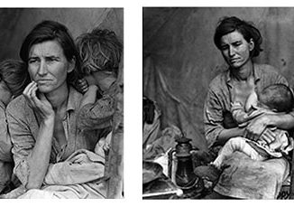 Unique_dorothea-lange