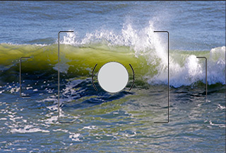 Wave2-spot-metering