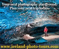 arctic-photo-tours-ad