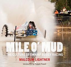 cover-mile-o'-mud