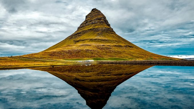 iceland-photography-tours