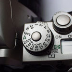Know Your Camera and Its Settings (For film cameras)