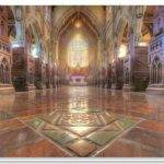 What HDR Photography Really Stands For – How to Depict Reality