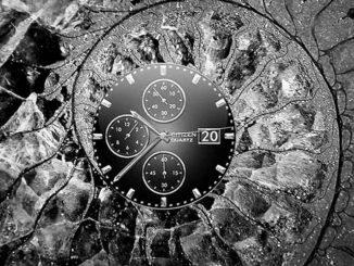 4-lead-Photo-Time-Jim-Austin-Jimages-Apogee