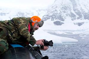 ABiggs_12052011_Antarctica566