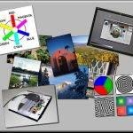 Photoshop & Color Management – Part 1