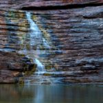 Remote Australian Outback: A Photo Adventure