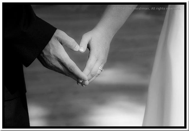 Lisa-Hershman-wedding-hands-heart2