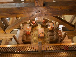Timber-Frame-Home_copy