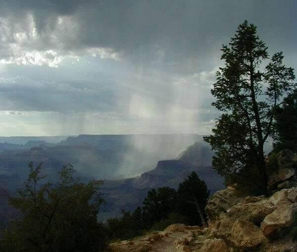 brandt-wagner-rain-storm-mountain