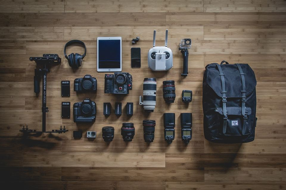 camera-equip