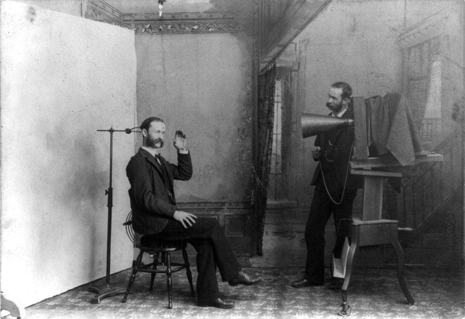 a short history of photography timeline apogee photo magazine history of photography timeline