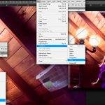 How to Create Motion Blur in Photoshop – Video Tutorial