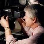 A look at a career in forensic photography