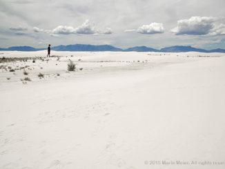 white-sands-marla-meier-IMGP1274-72