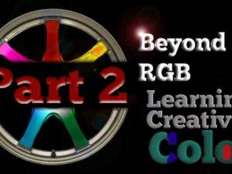 Beyond-RGB-Part-2