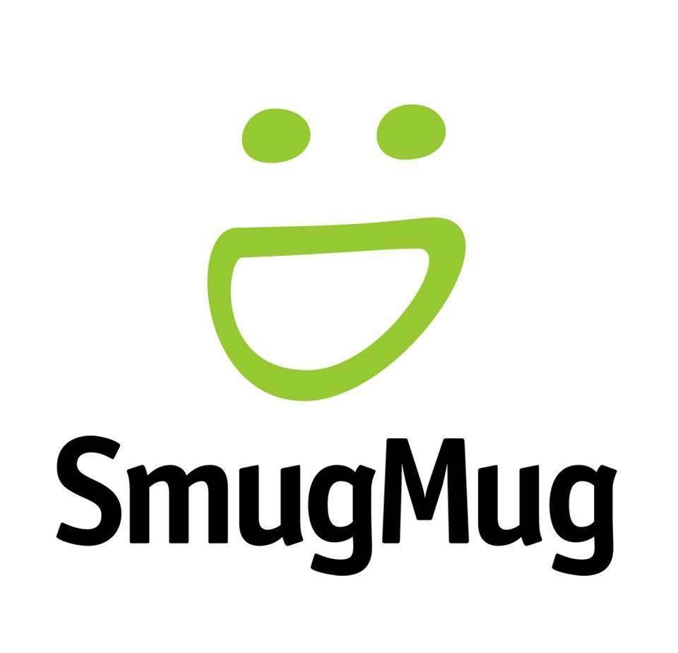 Smugmug review is it right for you apogee photo magazine for Smugmug templates