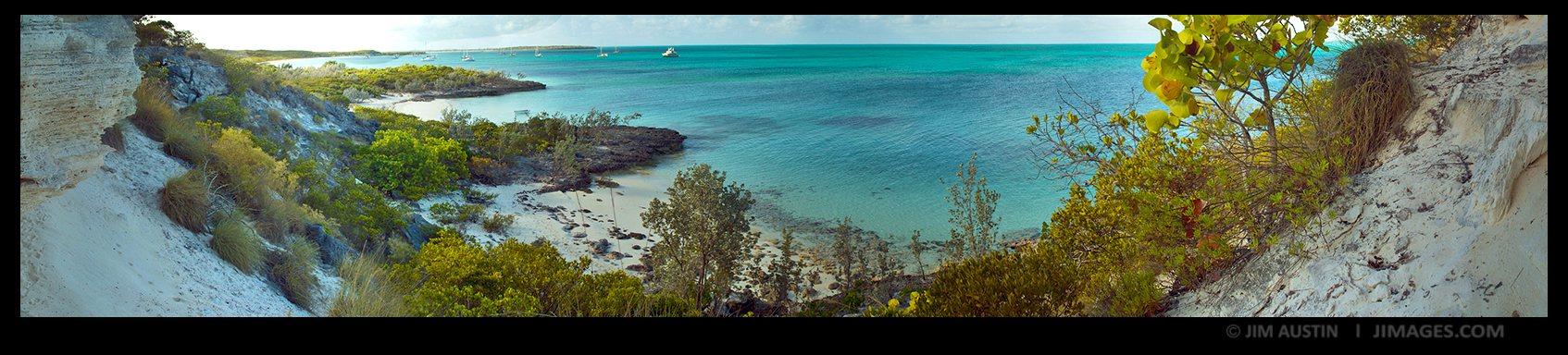 panorama-hog-cay-jim-austin-jimages