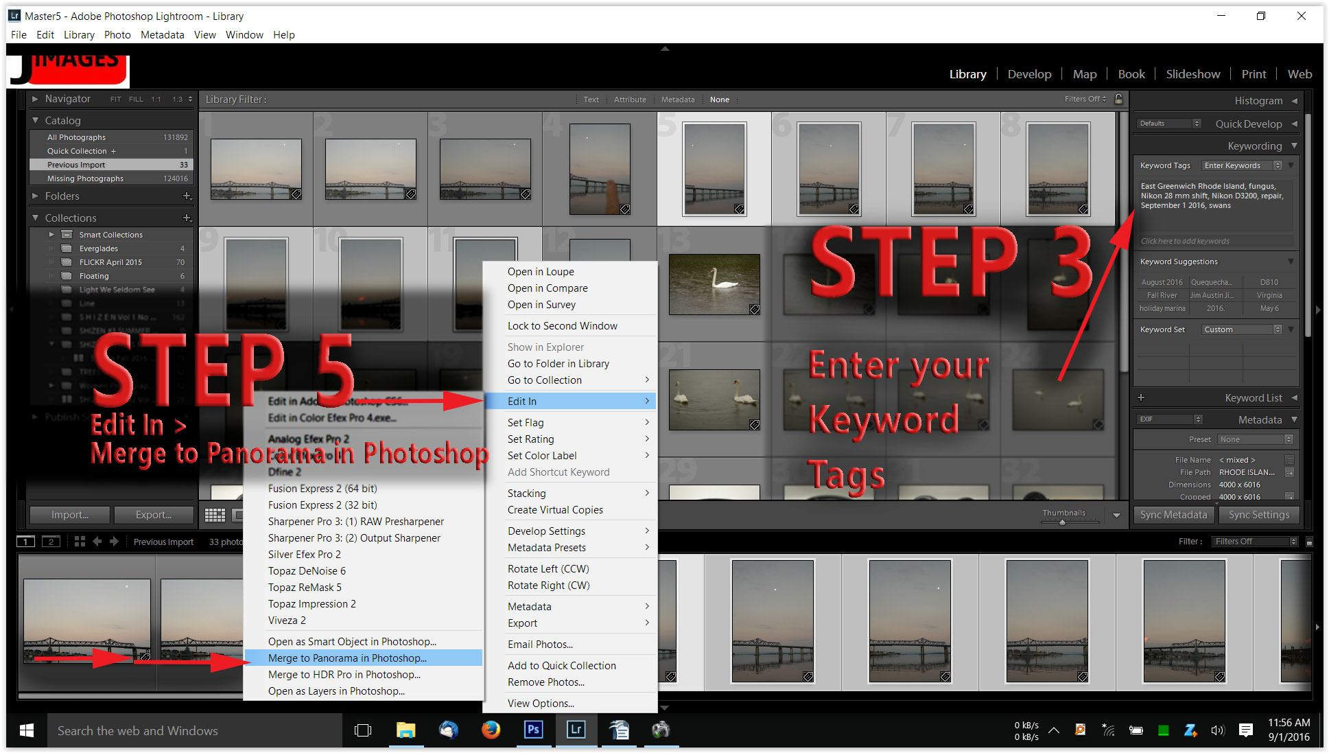 step-3-step-5-panos-lightroom-photoshop-jim-austin-2016