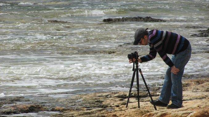 outside-photographer