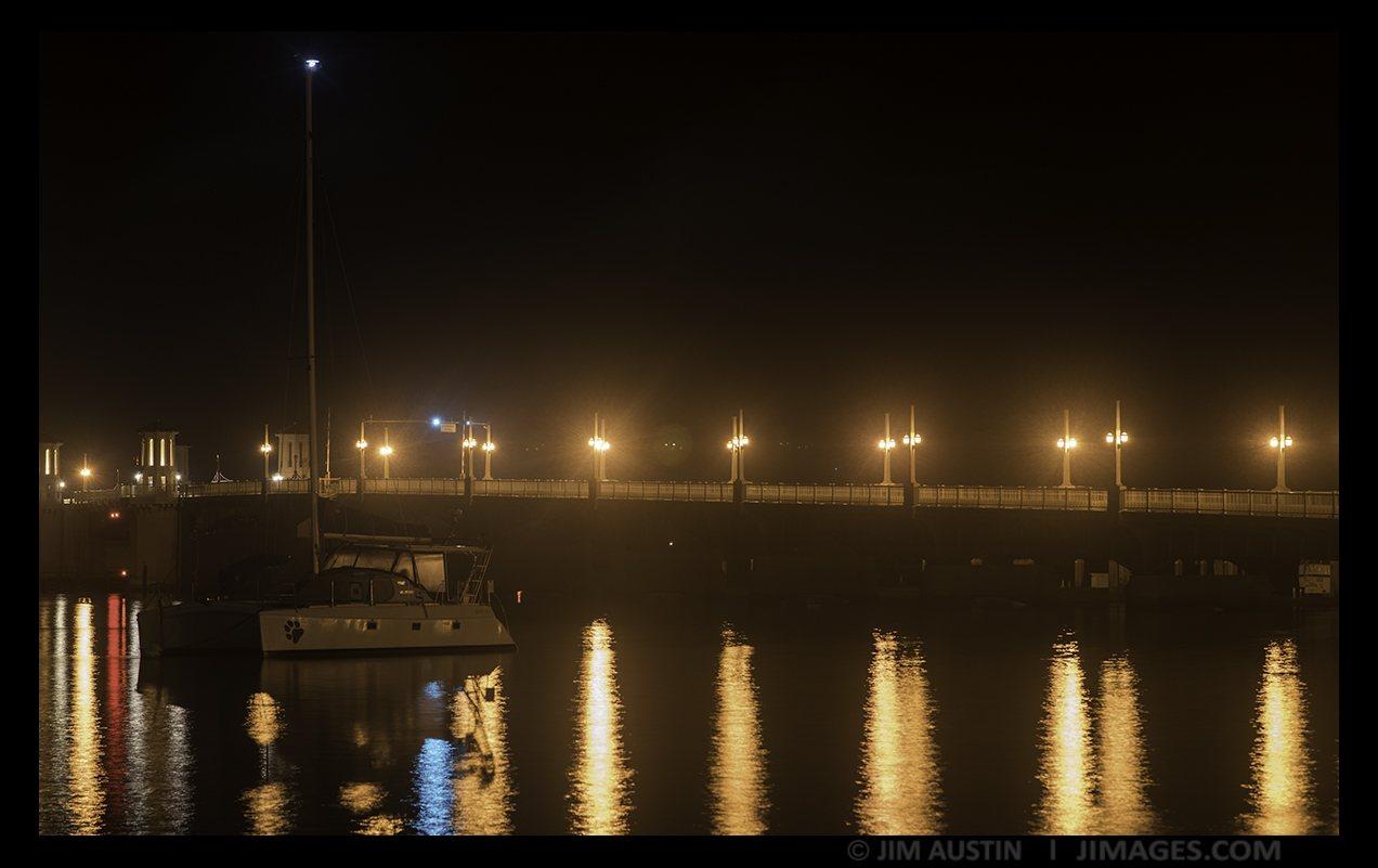 jim-austin-jimages-nikon-three-lenses-boat-bridge