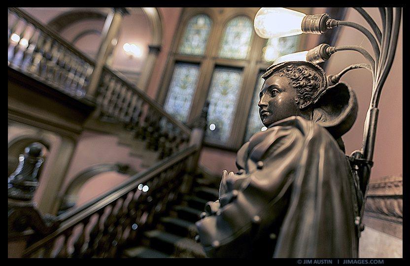 jim-austin-jimages-nikon-three-lenses-flagler-statue