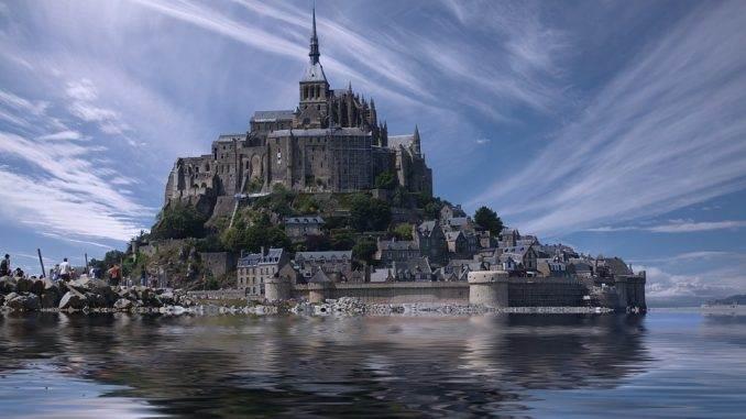 mont-saint-michel-normandy