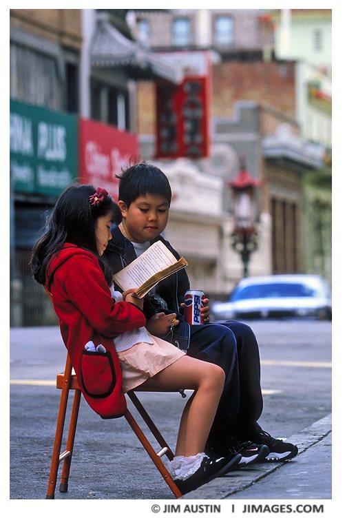 jim-austin-jimages-sibling-chinatown
