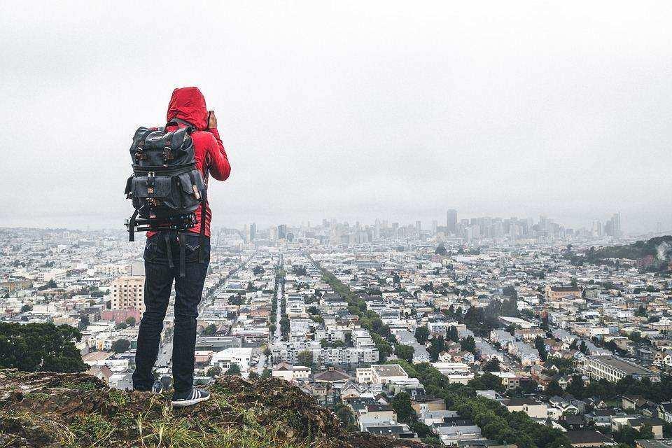 photographers-viewbook