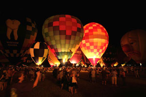 tx-balloons_0056 Learning Photography Never Ends: Hot Air Balloon Glows & Backgrounds