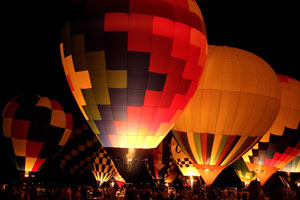 tx-balloons_0178 Learning Photography Never Ends: Hot Air Balloon Glows & Backgrounds