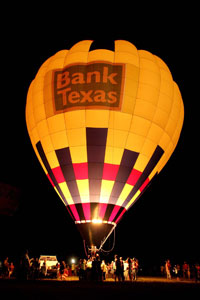 tx-balloons_0234 Learning Photography Never Ends: Hot Air Balloon Glows & Backgrounds