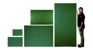 Image of self-healing magic cutting mat courtesy SpeedPress Sign SuppliesThe Speedpress.