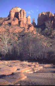red rock-oak2.jpeg.jpg (155816 bytes)