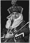 oe4AlcaldesadeZamarala1916-30small Time Traveler: José Ortiz Echagüe, A Spanish visionary who focused on the past